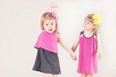 #littlesophie #summer #summerdress #dress #kids