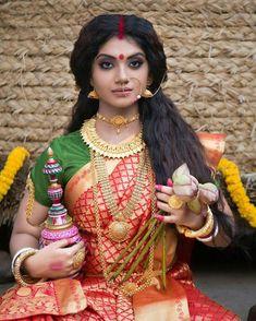 Being married-Sasi Pradha Bengali Saree, Bengali Bride, Bengali Wedding, Indian Silk Sarees, Wedding Couple Poses Photography, Bridal Photography, Indian Wedding Outfits, Indian Outfits, Bengali Culture