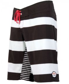 billabong-greg-noll-collection-jailhouse-boardshorts-black-white