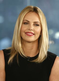 Charlize Theron | Highest-paid actors and actresses in 2013 ...
