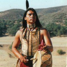 White Wolf : Meet Native Actor David Midthunder, Beautiful and Proud Hunkpapa Lakota Native American Face Paint, Native American Actors, Native American Pictures, Native American Beauty, American Spirit, Native American History, Native American Indians, Indian Man, Native Indian