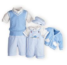 8833b34e Bunny Stripes Boys Matching Easter Outfits Toddler Easter Outfits, Easter  Dresses For Toddlers, Cute