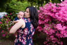 Maryland Newborn Photographers | Tabitha Maegan Photography Newborn Session, Maternity Session, Newborn Photos, Newborn Photographer, Family Photographer, Lifestyle Newborn Photography, Baby Grows, Photo Sessions, Maryland