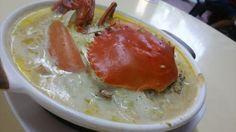 Crab Kingdom