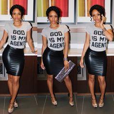 Black Girls Club : Photo