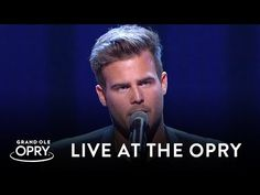 "Jackie Lee - ""Believe"" 