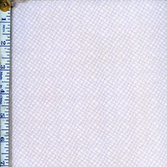 Quest For a Cure, Pretty Face, Ivory & Lilac  by Ro Gregg for Northcott Fabrics