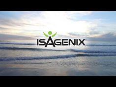 The Isagenix Compensation Plan
