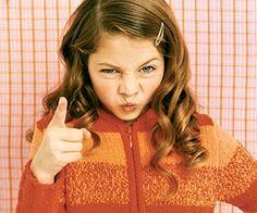 25 Manners Kids Should Know: Manner #6 (via Parents.com)