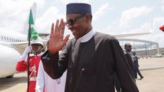 President Muhammadu Buhari.Forum, NGO hold supplication in Akure, Gombe The National Association of Nigerian Students (NANS) has set aside three days of prayers for the quick recovery of President …  Nigeria Vacation  Acceda al sitio para obtener información   https://storelatina.com/nigeria/travelling #nígeríu #Nigerija #nigeriasafarivacation #detoxify
