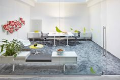 vitra_places_HH_18