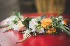 La Femme Gribouillage, Wedding Photography FR http://lafemmegribouillage.fr