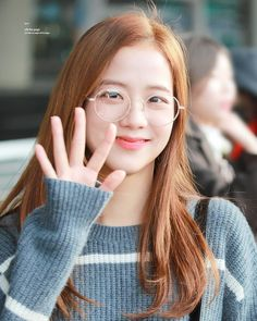 Nyongan :v - kim jisoo Blackpink Jisoo, South Korean Girls, Korean Girl Groups, Blackpink Members, Youtuber, Black Pink Kpop, Blackpink Photos, Blackpink Fashion, Jennie Blackpink