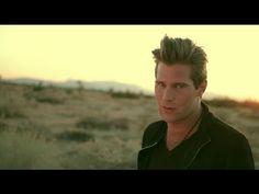 Basshunter - Northern Light Video Northern Lights Video, About Uk, Celebrity, Music, Musica, Musik, Celebs, Muziek, Music Activities
