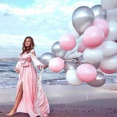 Pretty in pink beach Maternity shoot. Dress by Photography Pretty in pink beach Maternity shoot. Dress by Photography – Pretty in pink beach Maternity shoot. Dress by Photography Pretty in pink beach Maternity shoot. Dress by Photography – … Maternity Shoot Dresses, Maternity Poses, Maternity Fashion, Girl Maternity Pictures, Maternity Studio, Maternity Styles, Pregnancy Outfits, Pregnancy Photos, Early Pregnancy