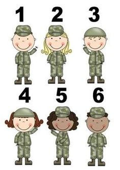 Army Party Games and Ideas, plus printable Military Party Supplies! Army Themed Birthday, Army Birthday Parties, Army's Birthday, Birthday Party Themes, Theme Parties, Camouflage Party, Camo Party, Army Party Themes, Army Party Decorations