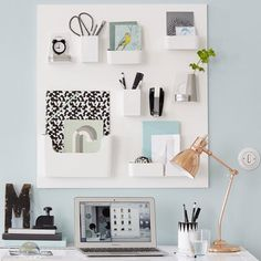 wall mounted desk tidy arts crafts furniture wall mounted desk desk tidy and