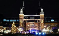 Holland, Amsterdam, Mansions, House Styles, Home Decor, The Nederlands, Decoration Home, Manor Houses, Room Decor