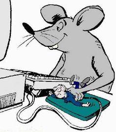 O futuro do Mouse - http://www.blogpc.net.br/2009/10/o-futuro-do-mouse.html