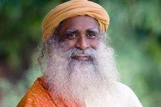 Rahulzen42: Jaggi Vasudev  के अनमोल विचार Jaggi Vasudev Quotes...
