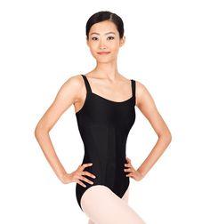 a50fc2c247d6 18 Best Ballet things images
