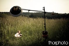 field, photographi light, aliyasetup, photo lesson, prop
