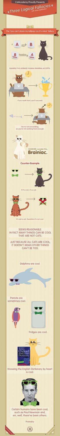 1000+ images about Cat Infographics on Pinterest ...