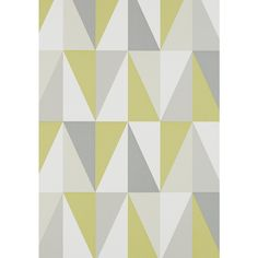 Buy Prestigious Textiles Remix Wallpaper | John Lewis