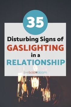9 Best Gaslighting in the workplace images in 2018 | Gaslighting