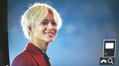160604 #Taemin - 2016 Dream Concert