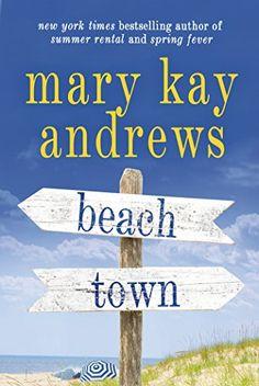 Beach Town by Mary Kay Andrews http://www.amazon.com/dp/1250065933/ref=cm_sw_r_pi_dp_z9vAub1089FPF