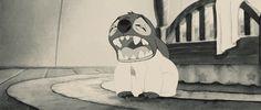 disney lilo stitch fatigue dormir noir et blanc Image, GIF animé Lilo Stitch, Stitch Disney, Stitch Tumblr, Good Night Funny, National Novel Writing Month, History Major, Nasa History, Disney Pixar, Disney Characters