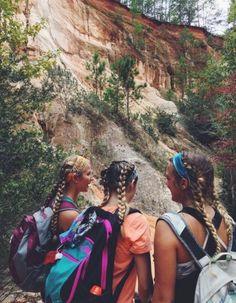 Camping Photography Friends Bestfriends Ideas For 2020 Best Friend Goals, Best Friends, Friends Forever, Beautiful Boys, Camping Friends, Granola Girl, Videos Instagram, Summer Goals, Summer Aesthetic