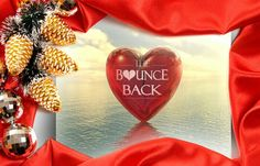 NEW PERK: Christmas n July! Get a signed Christmas card from Shemar Moore  TheBounceBack cast for only $25 igg.me/at/thebounceback. Offer ends tomorrow.