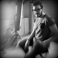 #Cyprus: #Eurovision 2015: Giannis Karagiannis