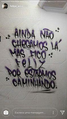 @cintiasilvana