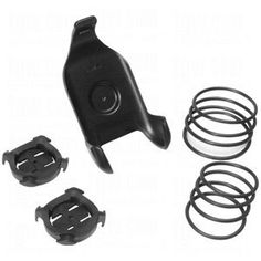 Garmin approach g6 universal mount by Garmin. $17.95. Garmin Approach G6 GPS Accessories Handy Accessories Keep Your Tracking Device Nearby Garmin Approach G6 GPS Accessories features: Belt Clip Durable plastic mount attaches to belt or golf bag High-quality stainless steel spring ensures retention Simply snap into place Carabiner Clip Rugged aluminum construction Device easily attaches to carabiner Securely clips to bag or belt Universal Mount Securely attach device to golf c...