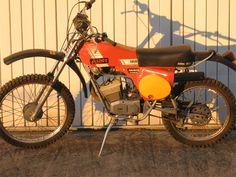 Vintage Racing Motor Company Vintage Motocross, Vintage Racing, Motor Company, Cafe Racers