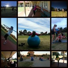 Get ready for 2014 Gym Equipment, Training, Exercise, Fitness, Ejercicio, Work Outs, Excercise, Workout Equipment, Onderwijs