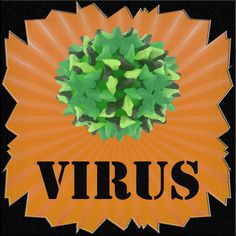Virus is a very addictive and entertaining game.  Shoot the vaccine to kill the VIRUSES. Google Play, Entertaining, App, Games, Android Apps, Apps, Gaming, Funny, Plays