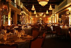 Liberty Grand Entertainment Complex | Toronto's premier special event facility | Toronto Weddings, Private and Corporate Functions