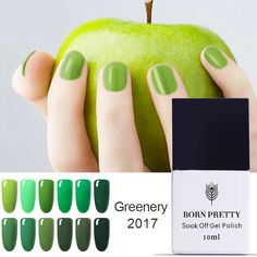 BORN PRETTY 5ml 10ml Soak Off UV Gel Polish Green Series Long-lasting 5ml 1 Bottle Manicure Nail Art Gel Polish Varnish    / //  Price: $US $1.71 & FREE Shipping // /    Buy Now >>>https://www.mrtodaydeal.com/products/born-pretty-5ml-10ml-soak-off-uv-gel-polish-green-series-long-lasting-5ml-1-bottle-manicure-nail-art-gel-polish-varnish-2/    #MrTodayDeal.com