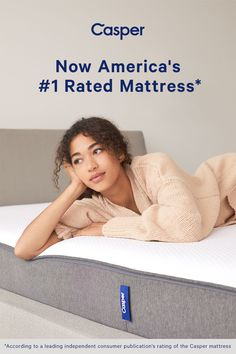 Find the Best Casper Mattress Online - Free Delivery Bed Made Out Of Pallets, Casper Mattress, Keto Dessert Easy, Dessert Recipes, Adirondack Furniture, Comfort Mattress, Star Citizen, Have You Tried, Fine Woodworking