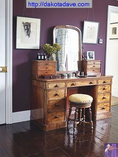 Die 20 Besten Bilder Von Wandfarbe Aubergine Colors Living Room