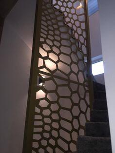 EICHHOLTZ   Hotel   Pinterest   Cabinets