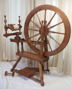 1000 images about spinning wheels on pinterest spinning