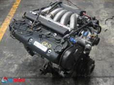 #SWEngines UsedEngines Used Engines, Ford Explorer, Toyota Camry, Ford Ranger, Honda Civic, Engineering, Vehicles, Car, Technology