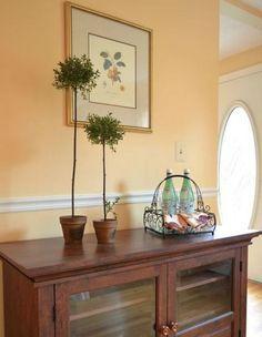 best paint colors interior designer 39 s favorite paint colors. Black Bedroom Furniture Sets. Home Design Ideas