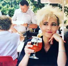Marie Fredriksson, Alcoholic Drinks, Wild Hearts, Musica, Pictures, Entertaining, Liquor Drinks, Alcoholic Beverages, Liquor