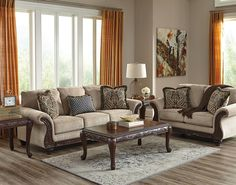 AshleyFurniture/72002-38-35-T593